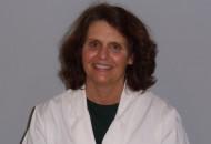 Dr. Jo Ellen Gerlach, D.M.D.