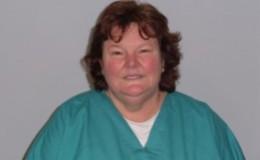 Gina Milliner – Dental Hygienist