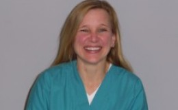 Karen Heiskell – Dental Assistant
