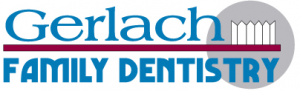 Gerlach Family Dentistry